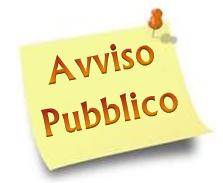 AVVISO PUBBLICO PER LA MANIFESTAZIONE DI INTERESSE ALLA LOCAZIONE DI ALLOGGI AD USO ABITATIVO